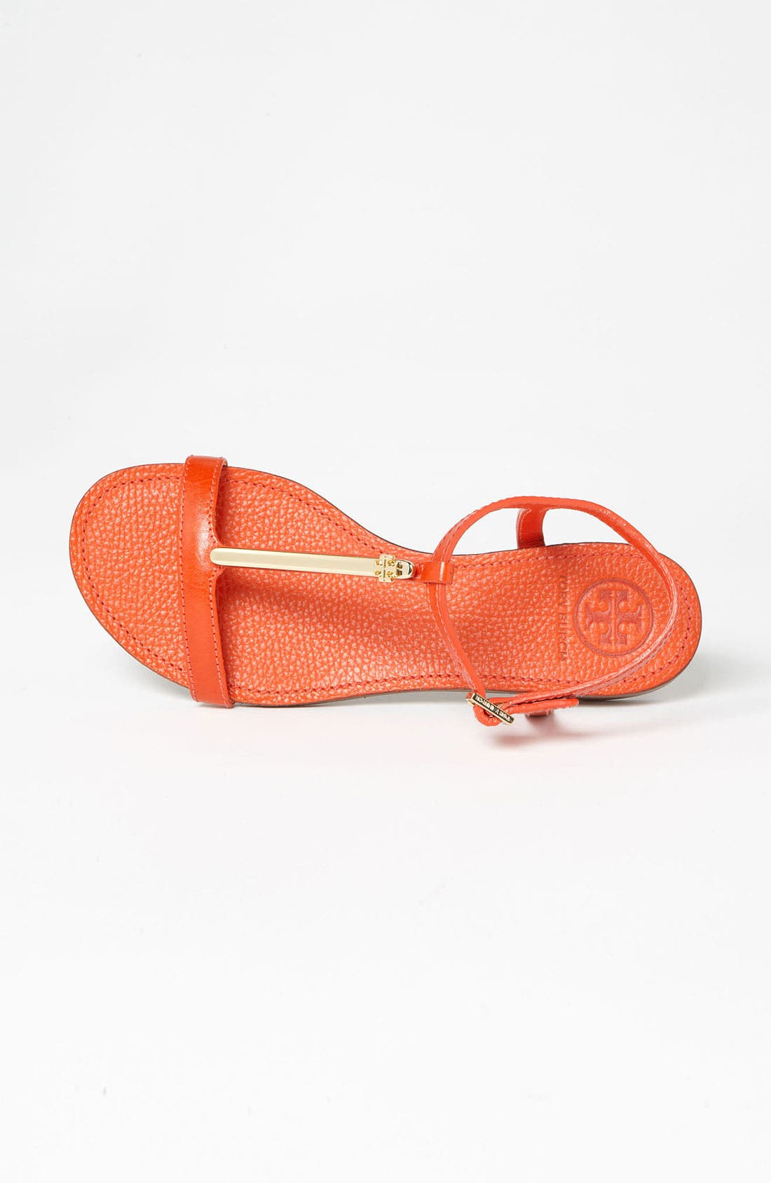Alternate Image 3  - Tory Burch 'Pacey' Sandal