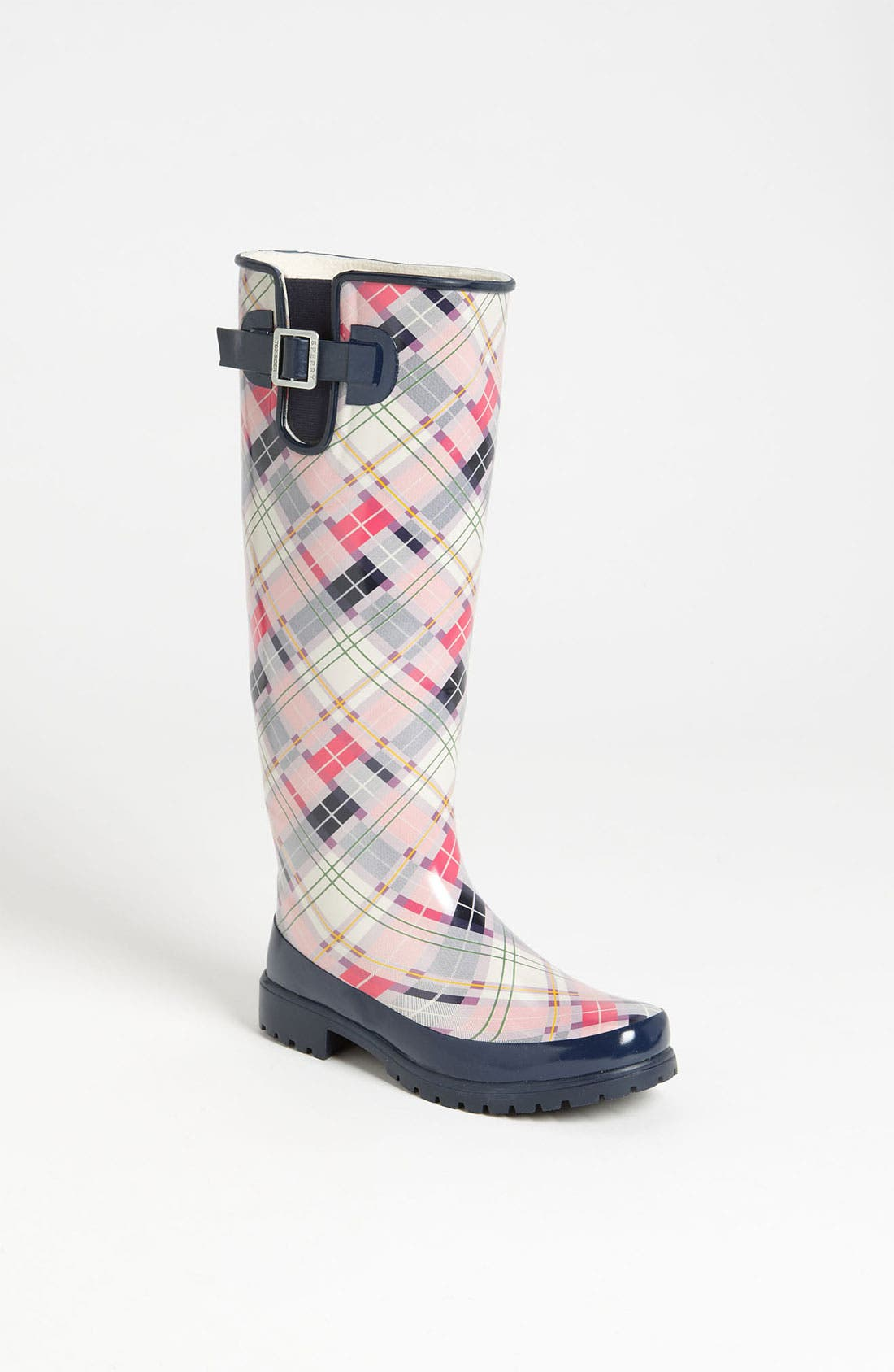 Main Image - Sperry Top-Sider® 'Pelican Too' Rain Boot (Women)