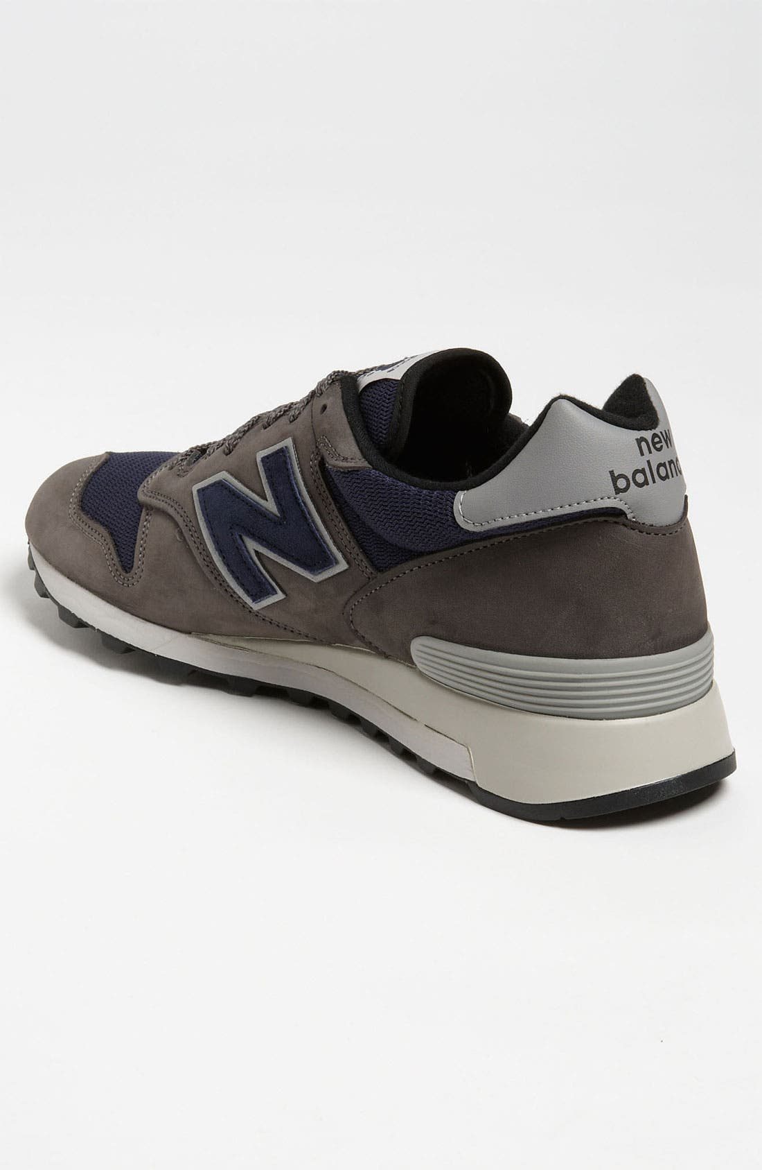 Alternate Image 4  - New Balance '1300' Sneaker