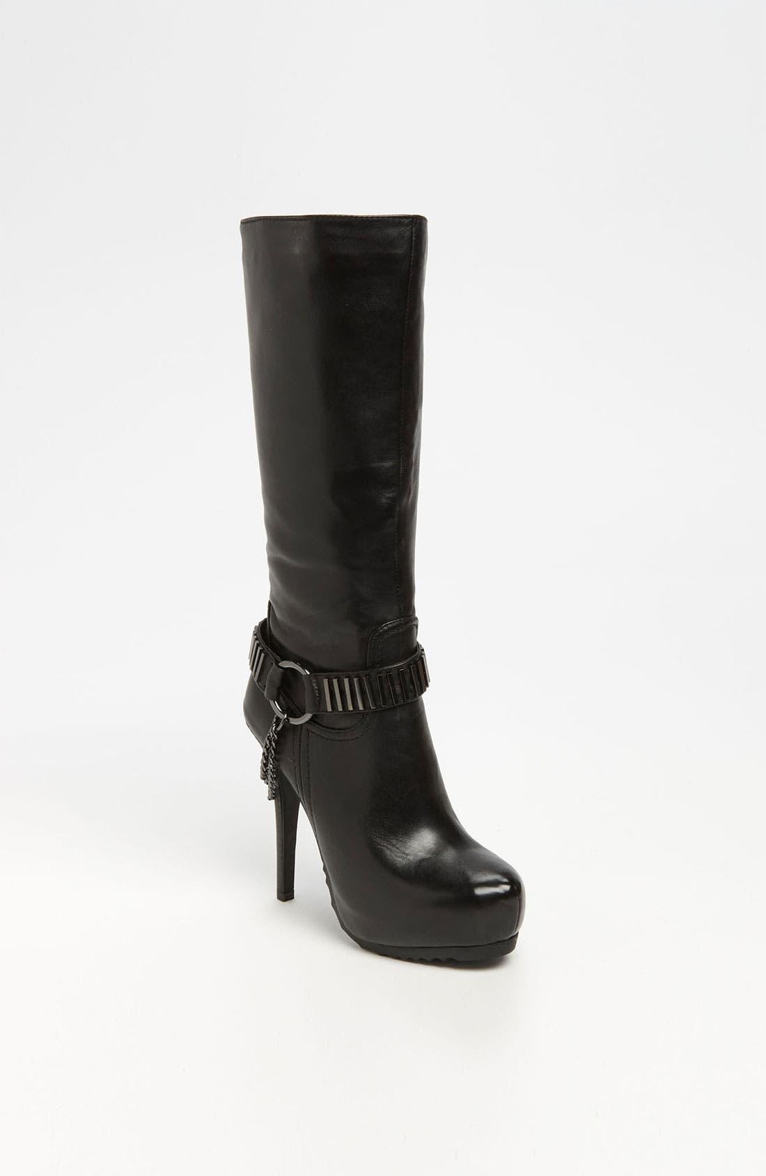 Alternate Image 1 Selected - Fergie 'Bella' Boot