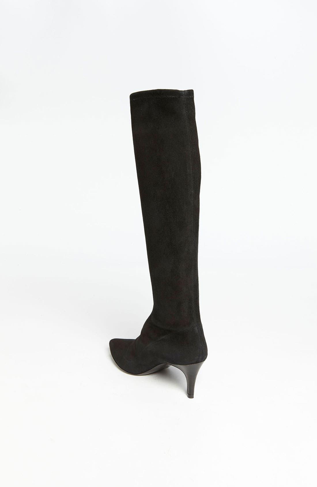 Alternate Image 2  - Delman 'Lilia' Boot
