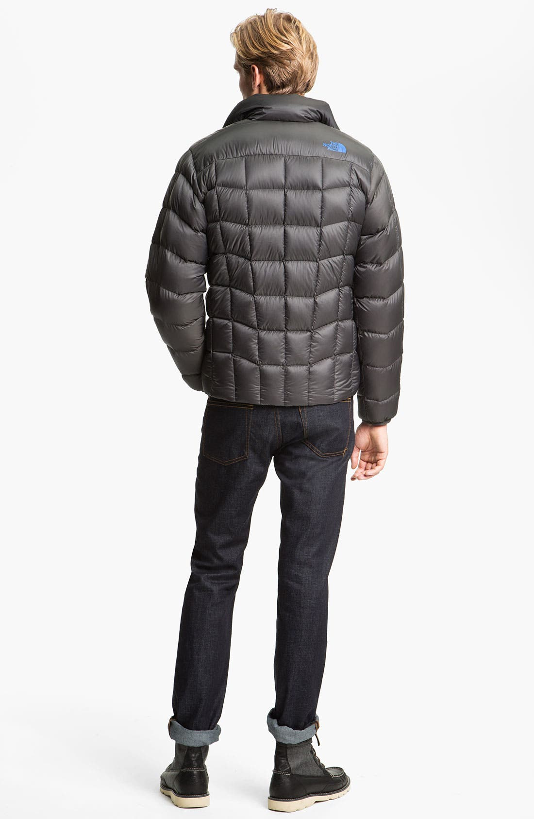 Alternate Image 5  - The North Face 'Down Under' Jacket