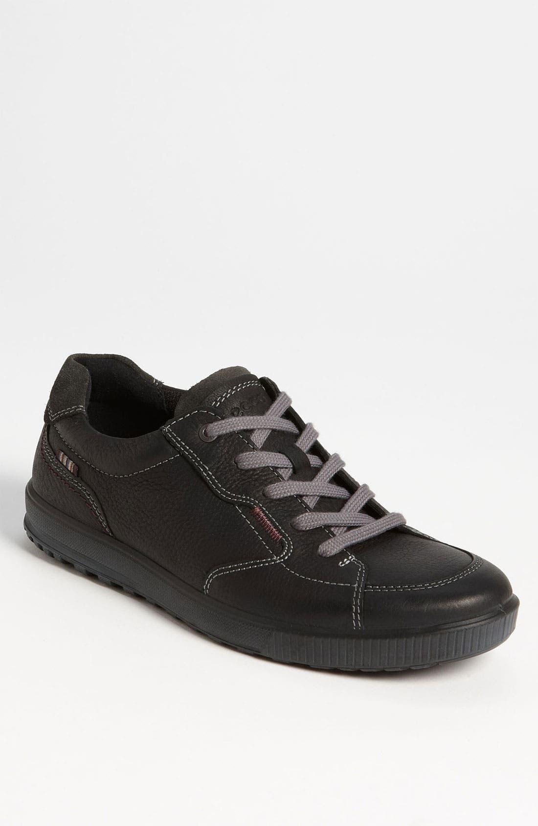 Alternate Image 1 Selected - ECCO 'Bradley' Sneaker