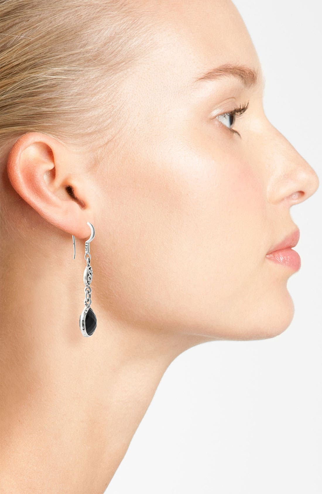 Alternate Image 2  - Lois Hill Drop Earrings