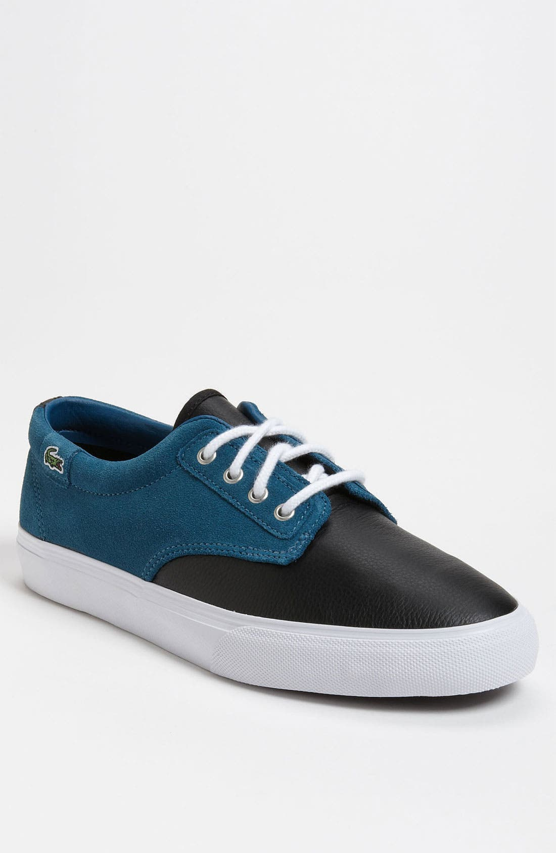Alternate Image 1 Selected - Lacoste 'Barbados LMS' Sneaker