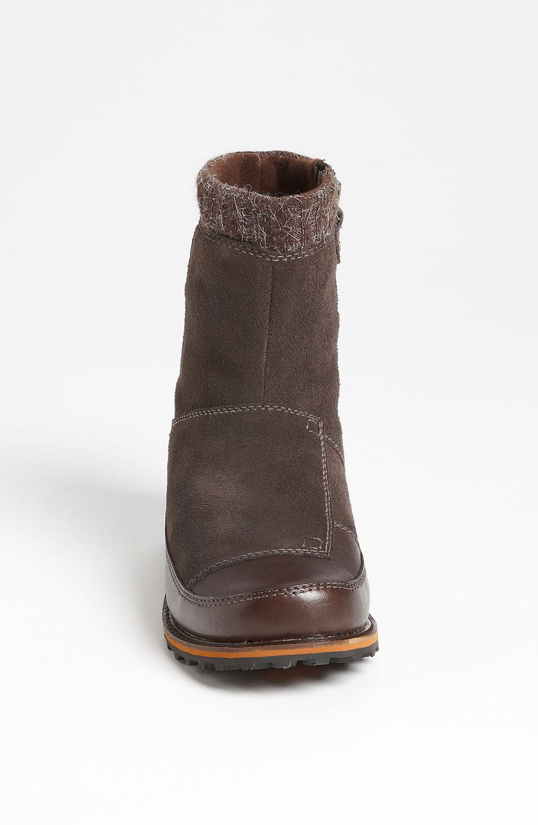 Alternate Image 3  - The North Face 'Snowtropolis Mid' Boot