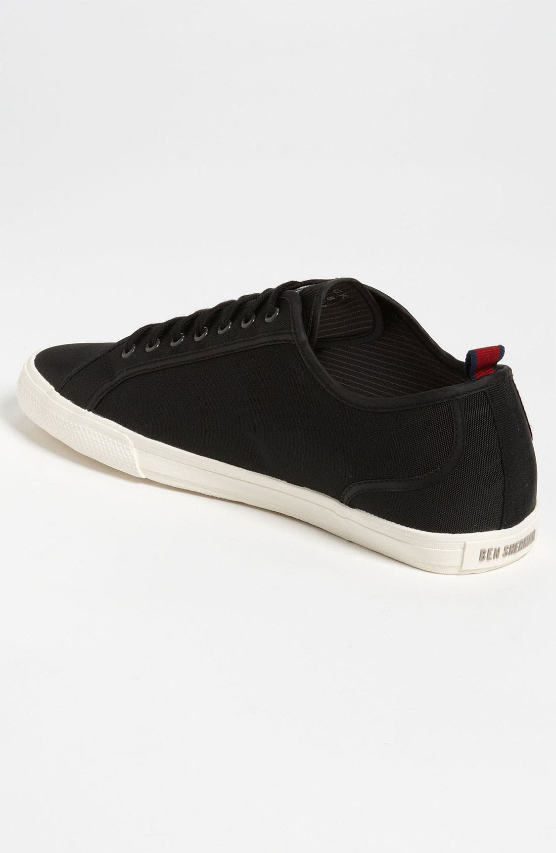 Alternate Image 2  - Ben Sherman 'Breckon' Sneaker