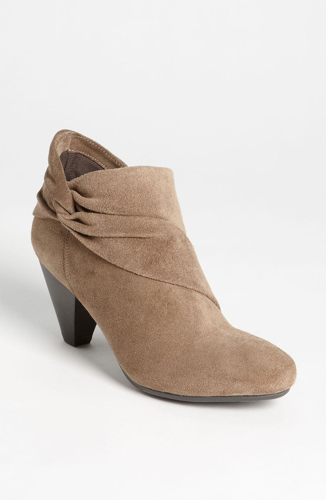 Alternate Image 1 Selected - VANELi 'Jeanay' Boot (Online Only)