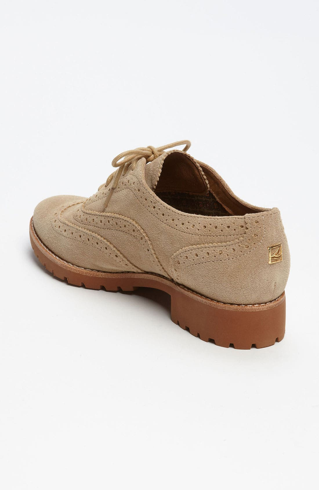 Alternate Image 2  - Sperry Top-Sider® 'Ashbury' Oxford