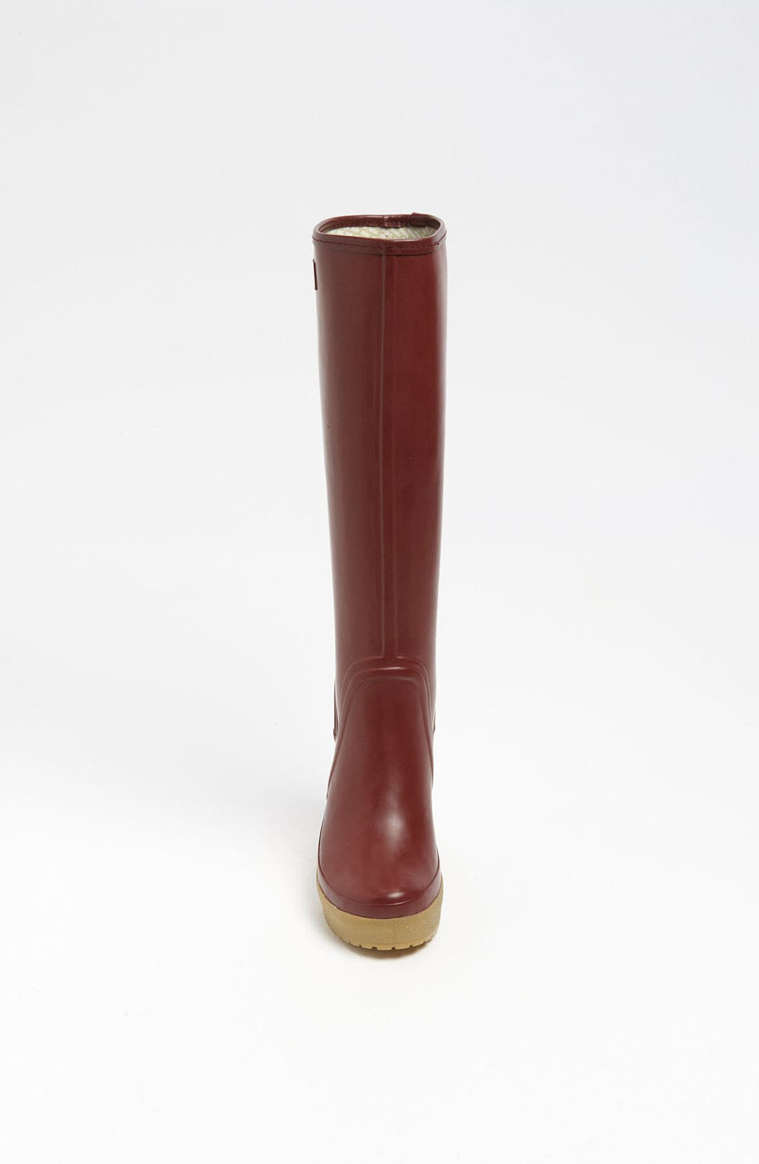 Alternate Image 3  - Hunter 'Lonny' Rain Boot
