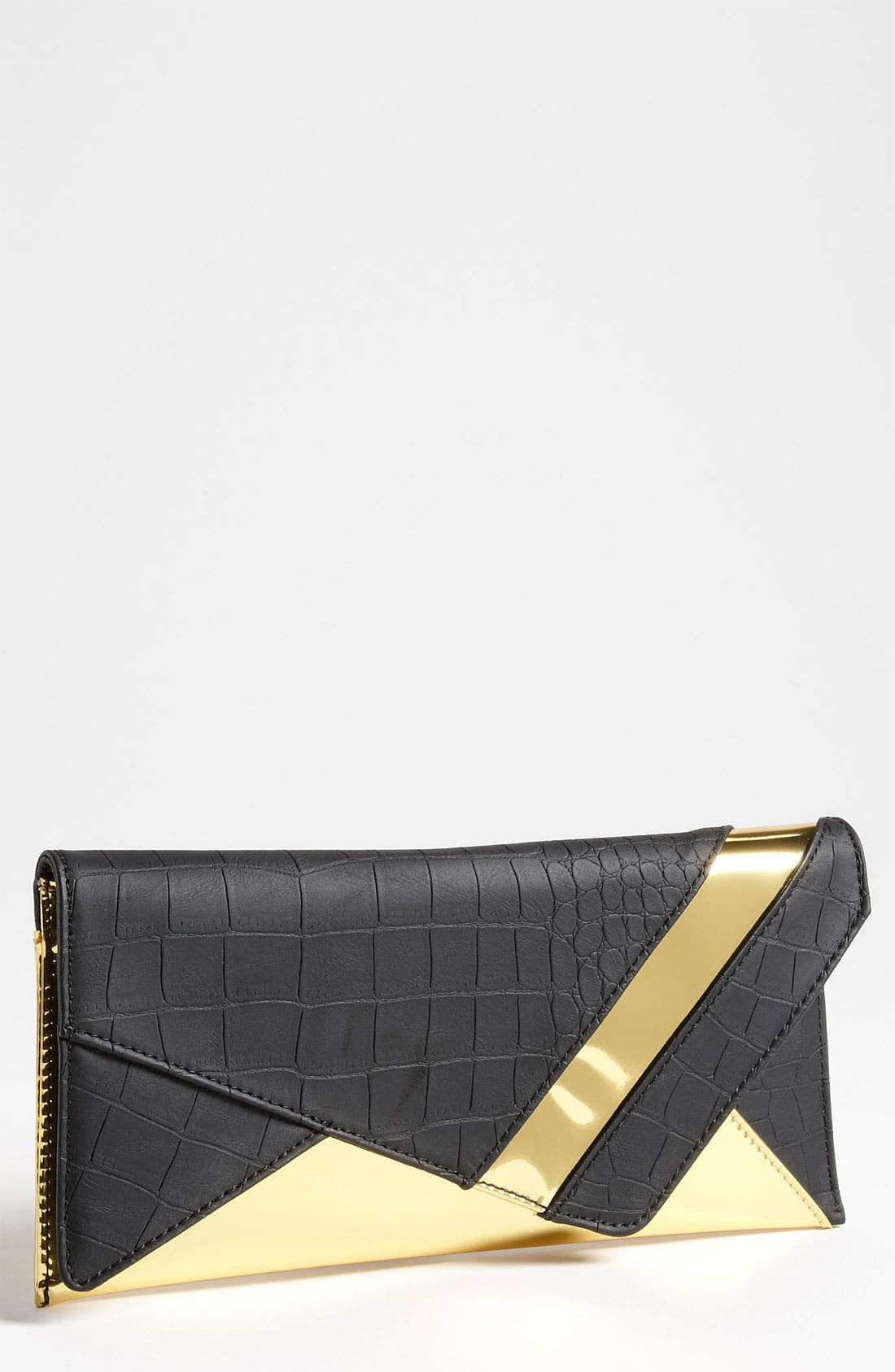 Alternate Image 1 Selected - Danielle Nicole 'Zoe' Clutch