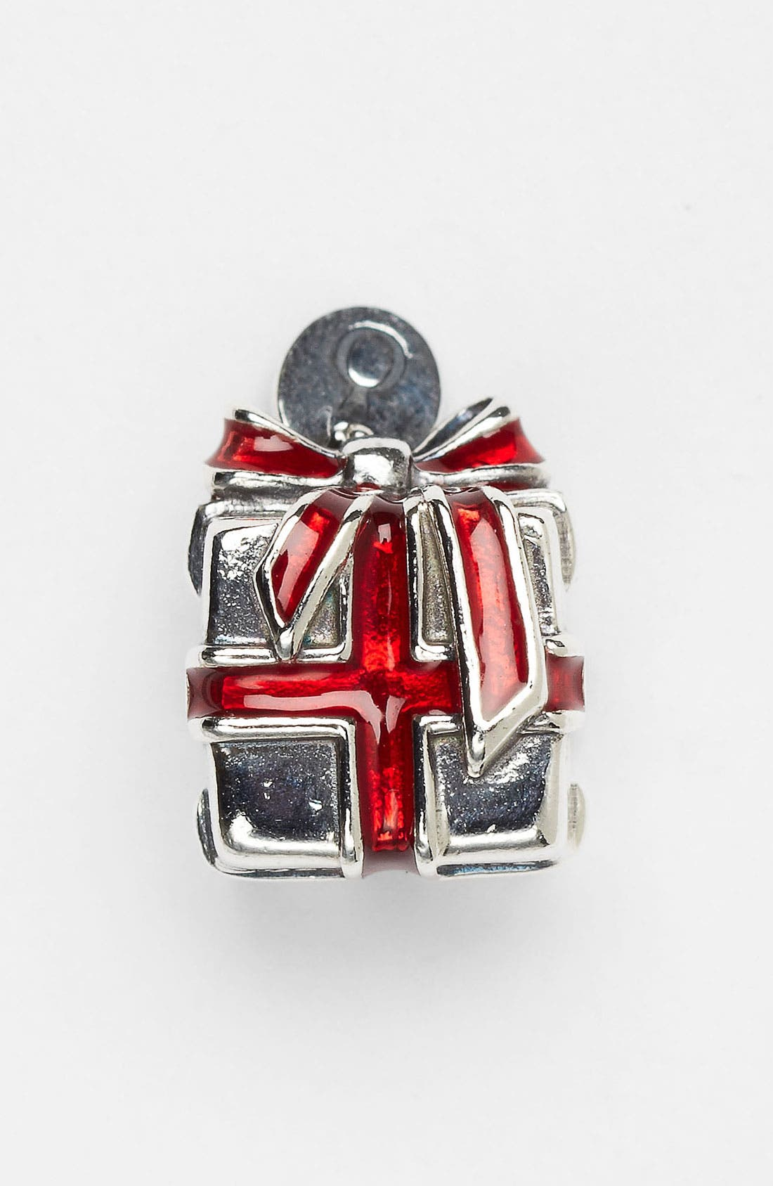 Alternate Image 1 Selected - PANDORA Black Friday Charm (Limited Edition)