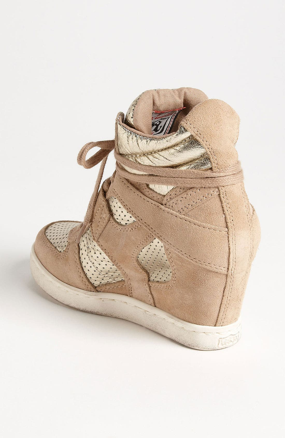 Alternate Image 2  - Ash 'Cool Bis' Sneaker