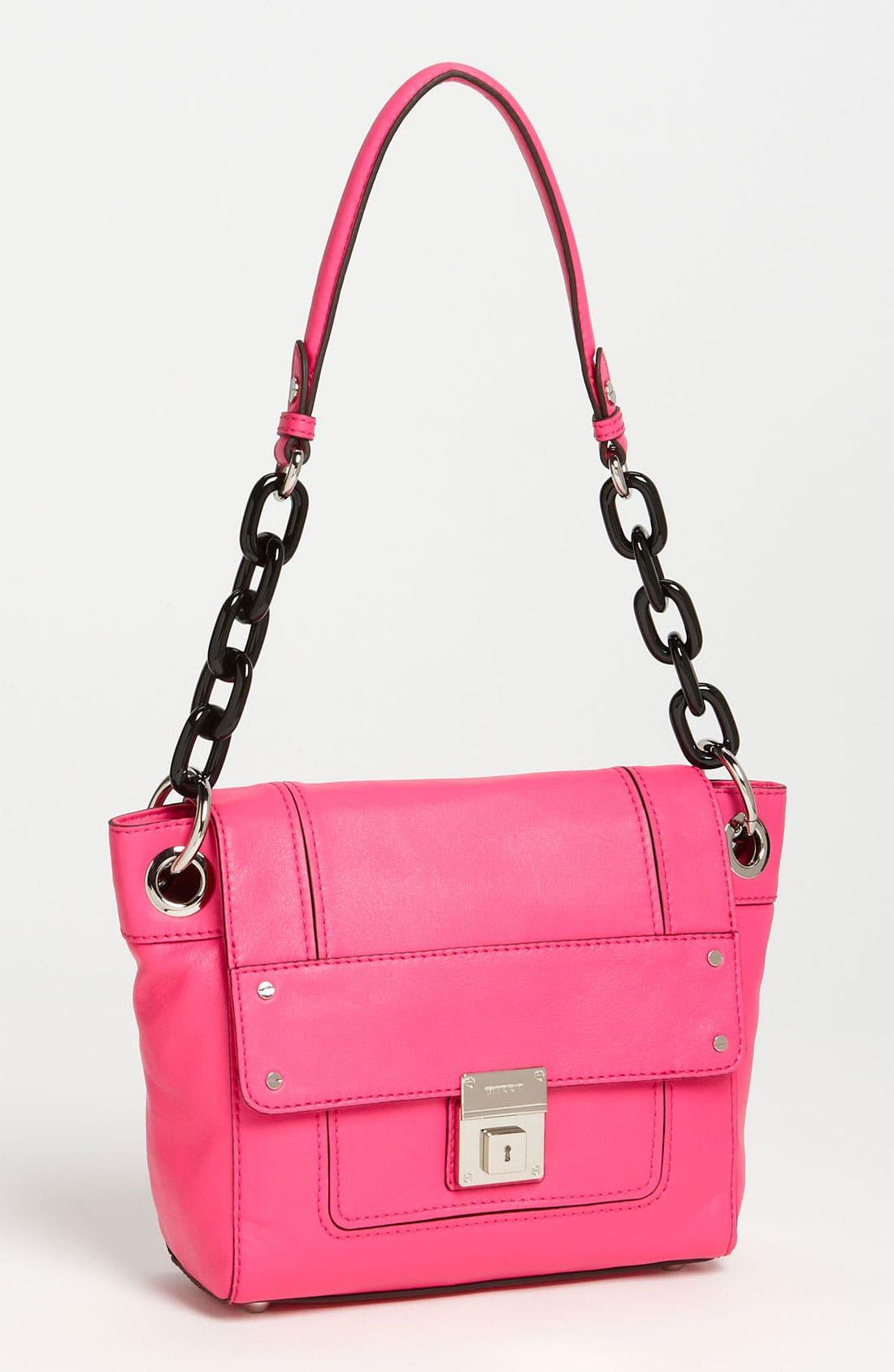 Alternate Image 1 Selected - Milly Shoulder Bag