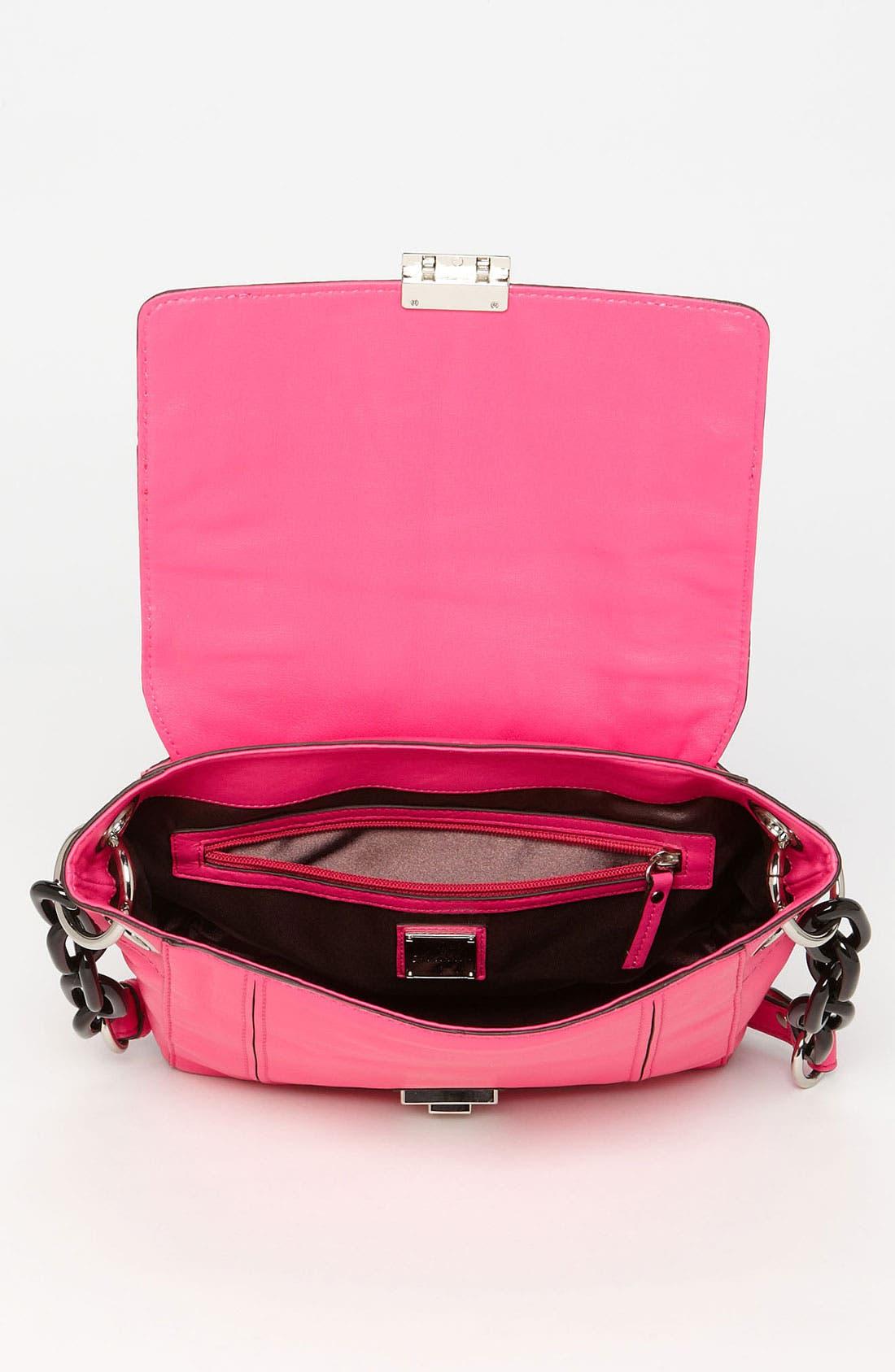 Alternate Image 3  - Milly Shoulder Bag