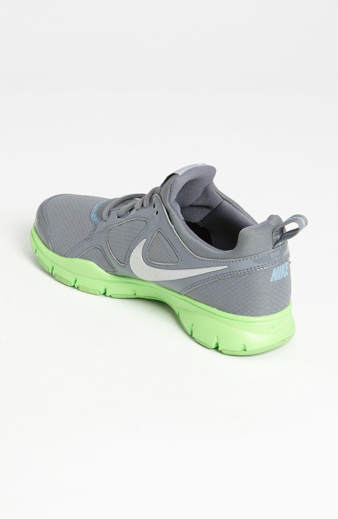 Alternate Image 2  - Nike 'In Season TR 2 Shield' Training Shoe (Women)