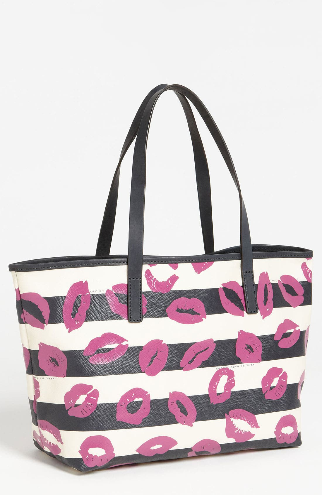 Alternate Image 1 Selected - MARC BY MARC JACOBS 'Eazy - Small' Tote