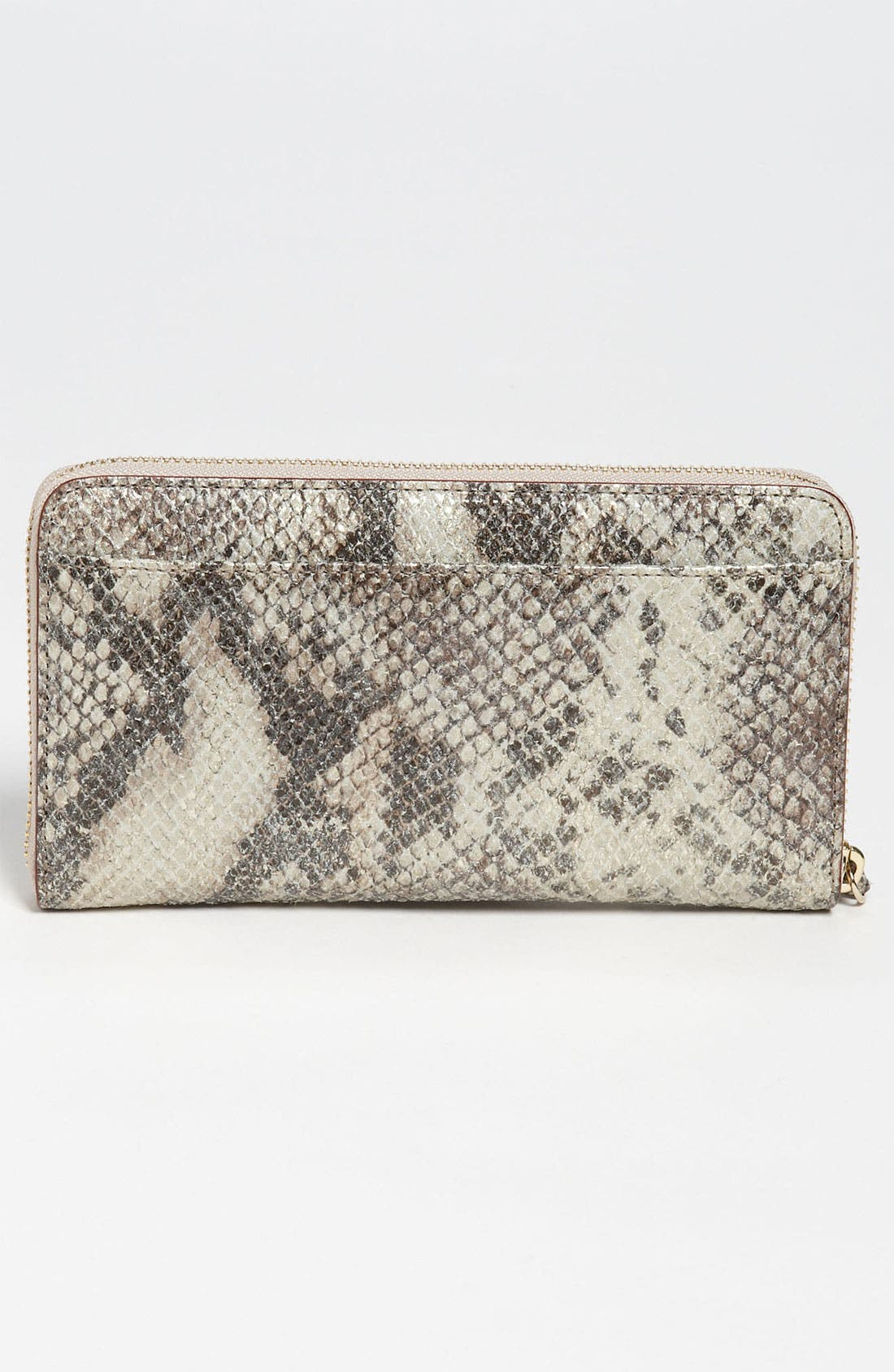 Alternate Image 4  - kate spade new york 'cobble hill - lacey' wallet