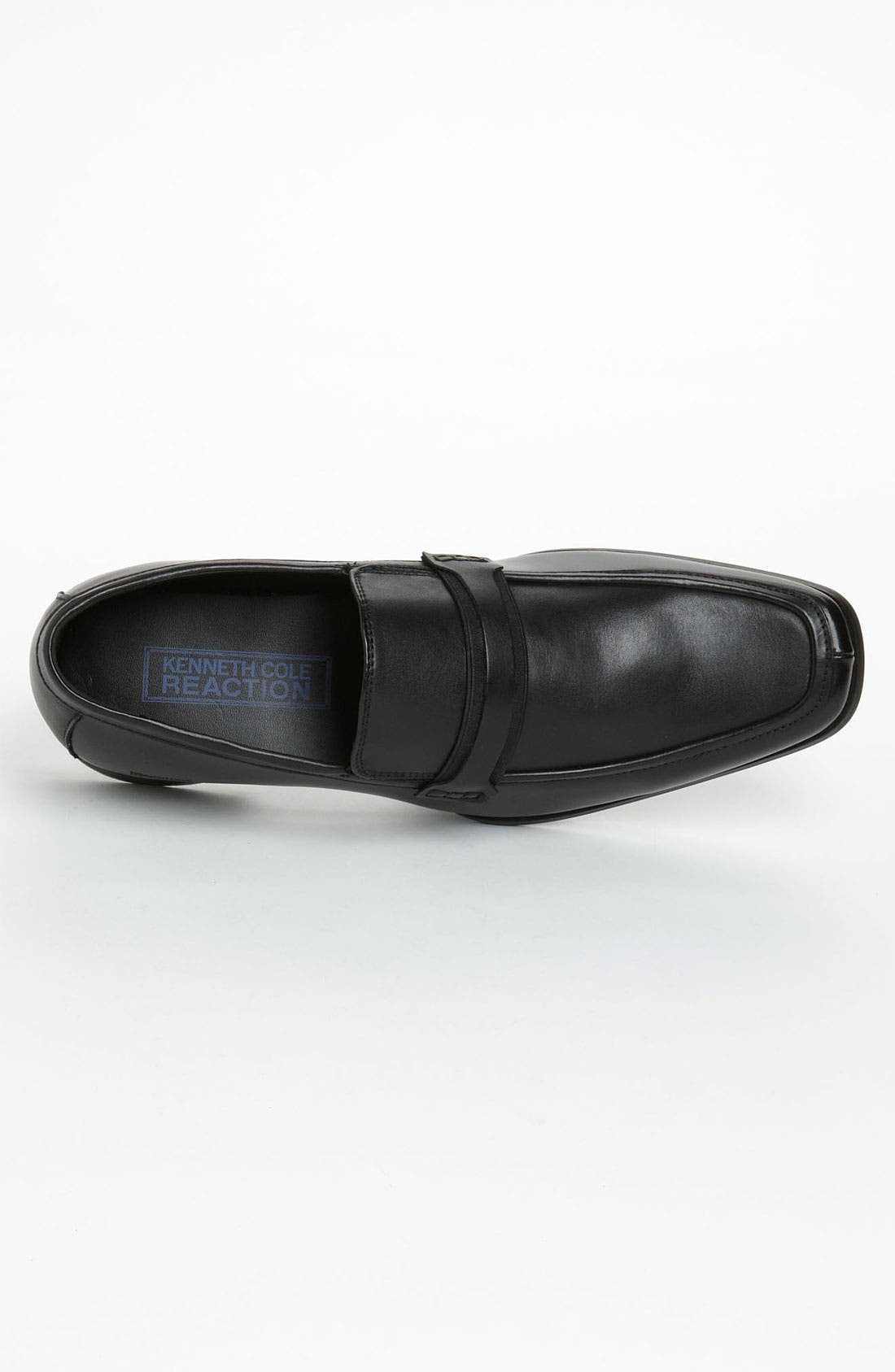 Alternate Image 3  - Kenneth Cole Reaction 'Note Keeper' Loafer (Online Only)