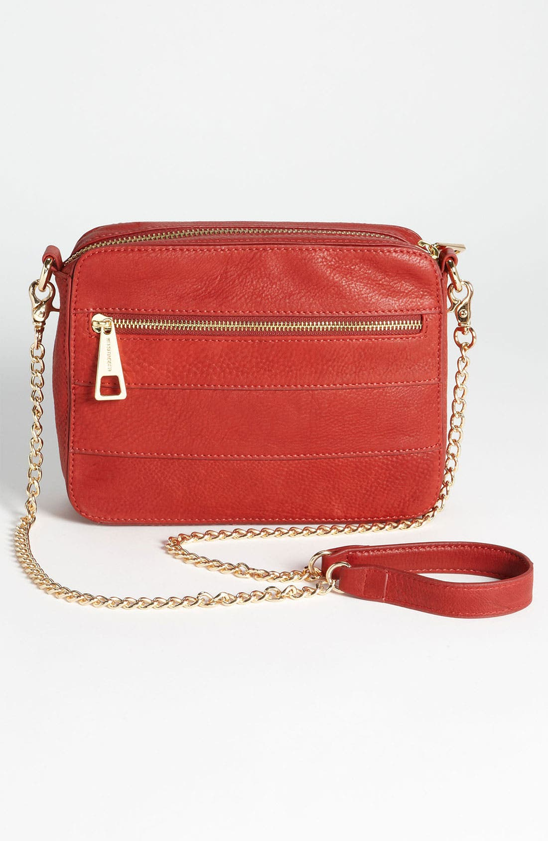 Alternate Image 4  - Kelsi Dagger 'Alexandra' Crossbody Bag