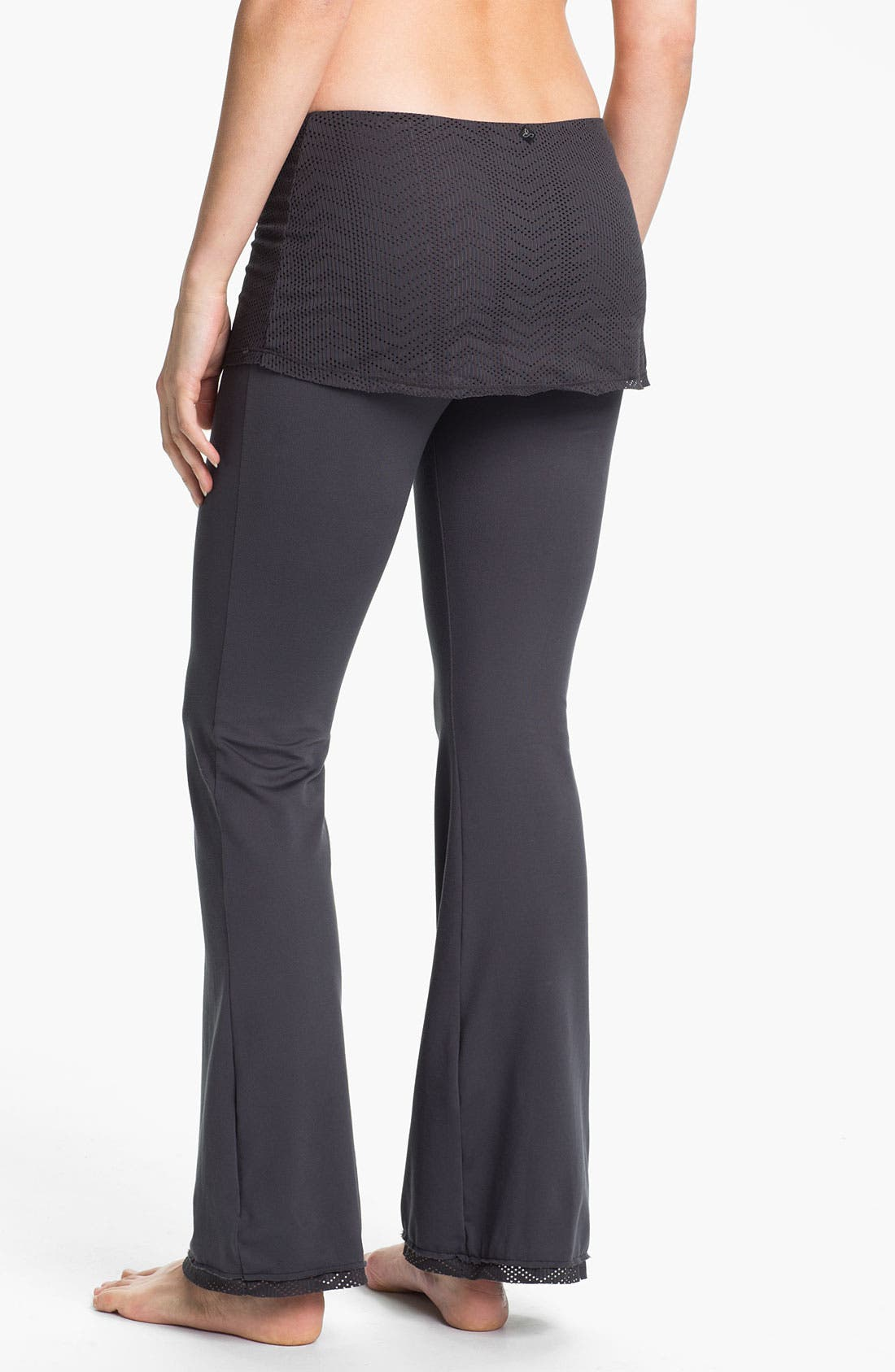 Alternate Image 2  - prAna 'Farrah' Pants