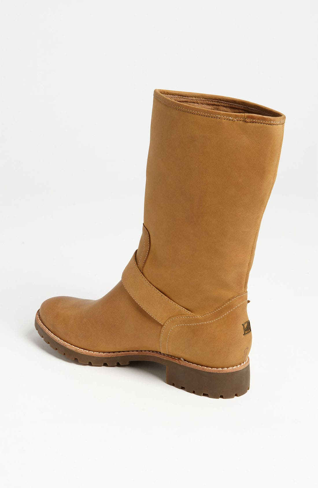 Alternate Image 2  - Sperry Top-Sider® 'Cortland' Boot (Online Only)