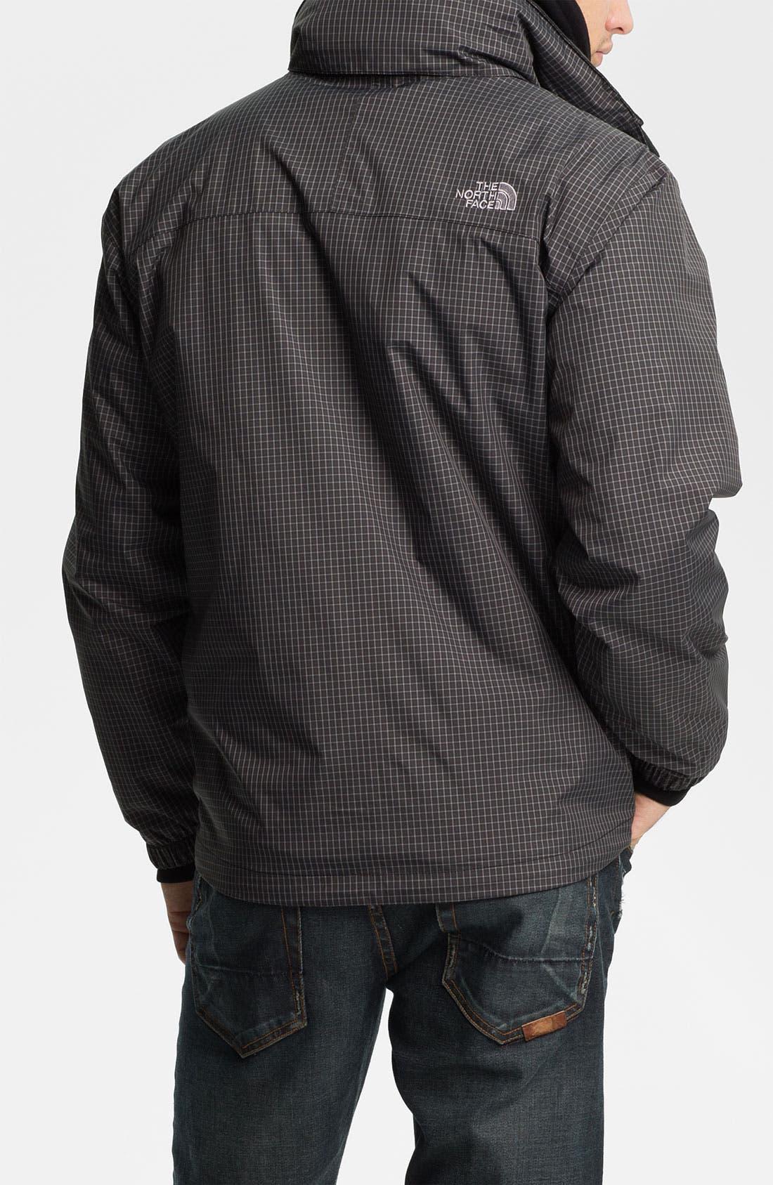 Alternate Image 2  - The North Face 'Resolve' Jacket