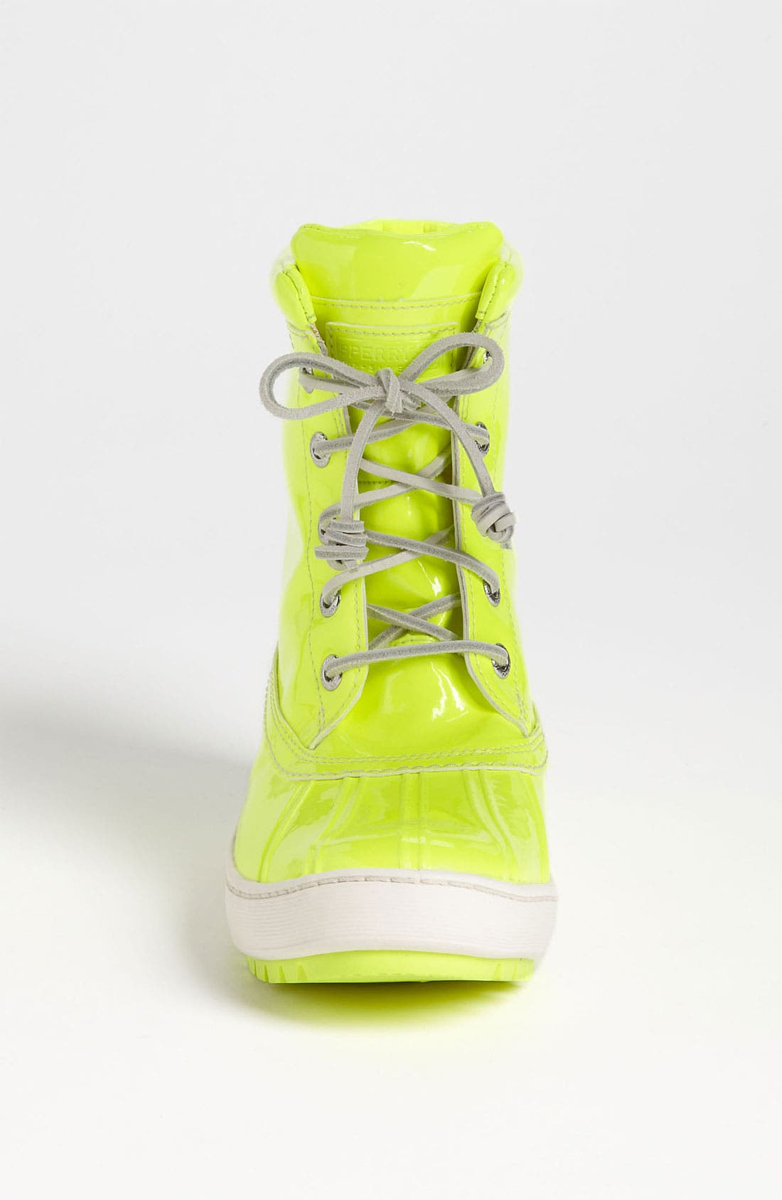 Alternate Image 4  - Sperry Top-Sider® for Jeffrey 'Zermatt' Boot (Online Only)