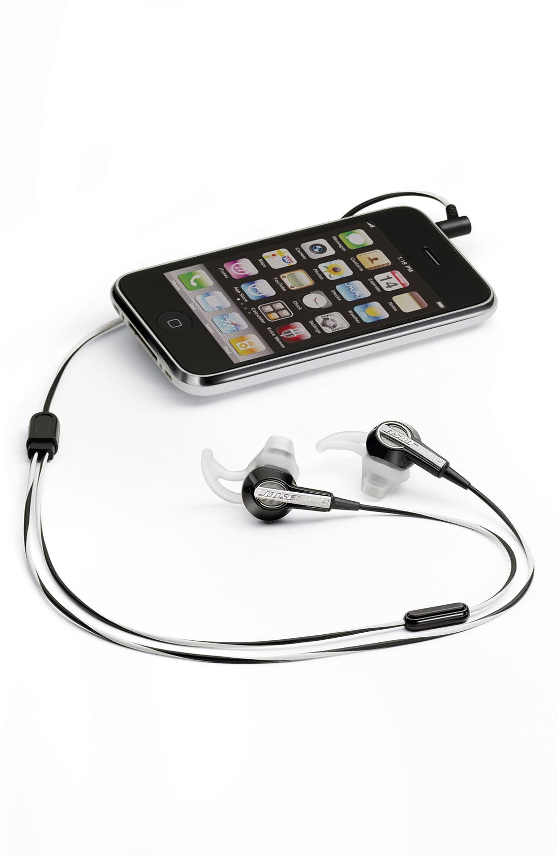 Alternate Image 4  - Bose® MIE2 Mobile Headset