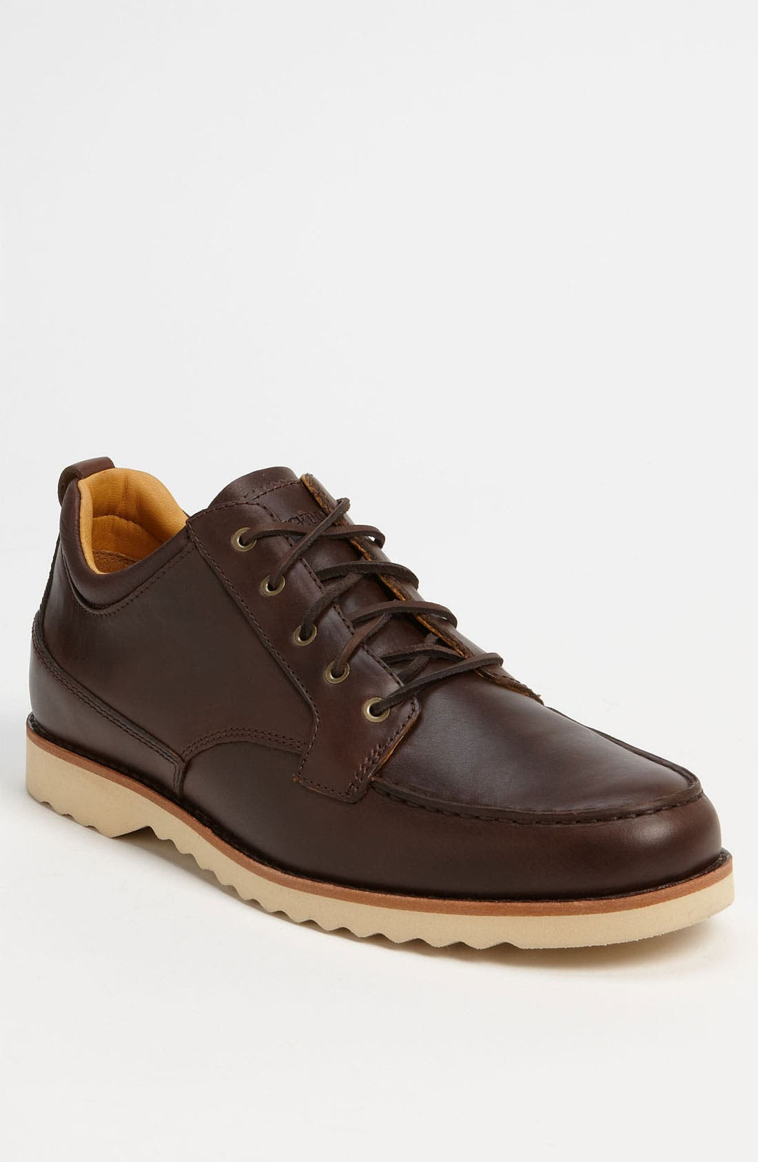 Alternate Image 1 Selected - Timberland 'Abington - Work' Derby