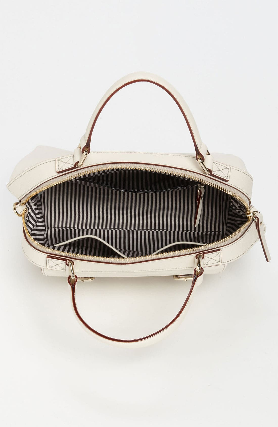 Alternate Image 3  - kate spade new york 'allen street - raquelle' satchel