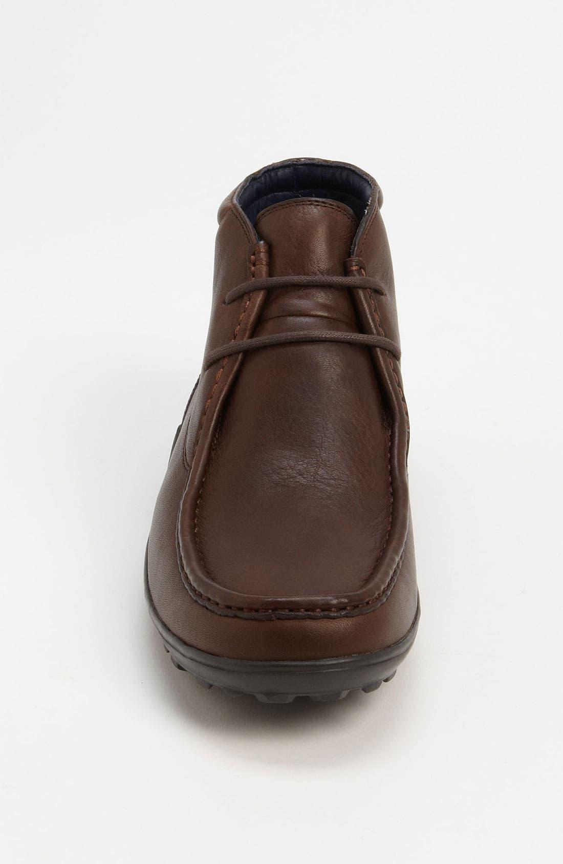 Alternate Image 3  - Cole Haan 'Tucker Wallaby' Chukka Boot