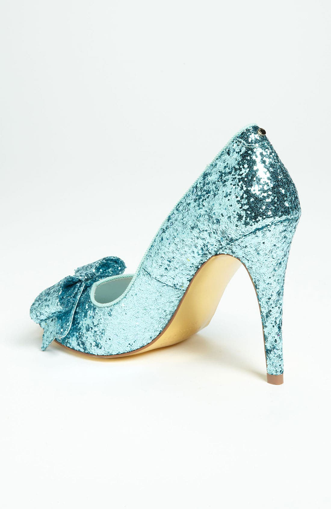 Alternate Image 2  - Ted Baker London 'Morni' Pump