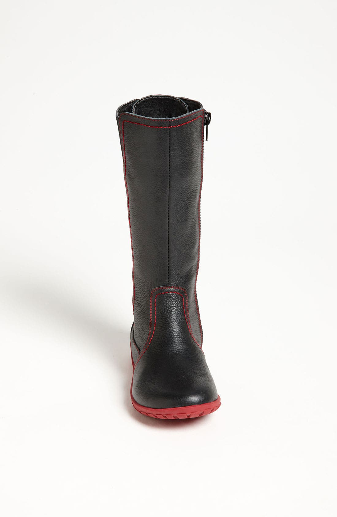 Alternate Image 3  - Hush Puppies® 'Havergal' Boot (Toddler, Little Kid & Big Kid)