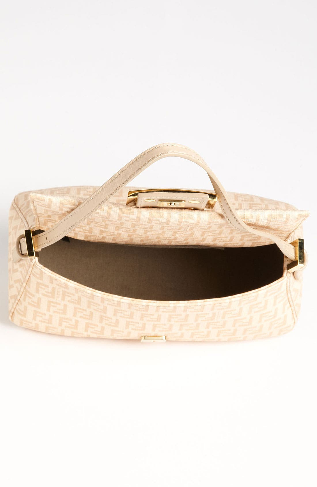 Alternate Image 3  - Fendi 'Forever Mamma - Mini' Shoulder Bag