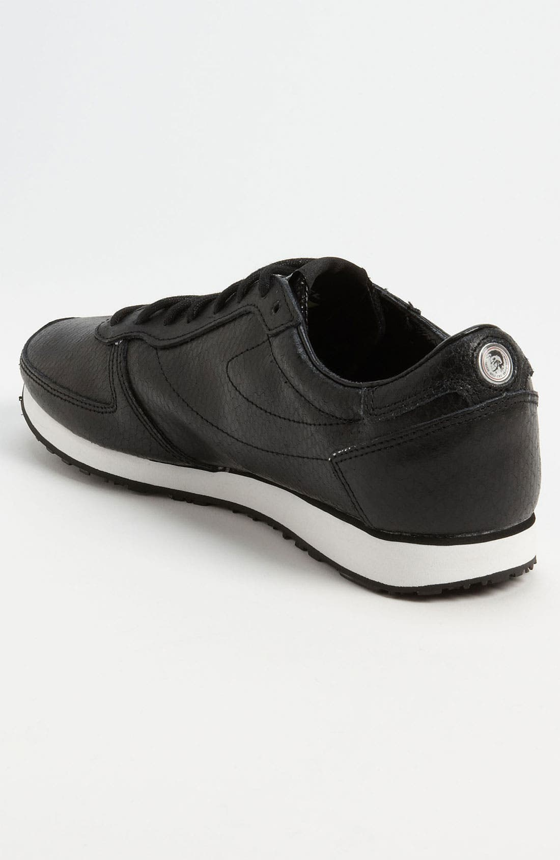 Alternate Image 2  - DIESEL® 'Great Era - Pass On' Sneaker