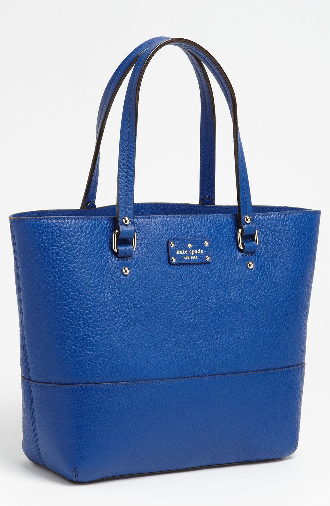 Main Image - kate spade new york 'grove court abela' shoulder bag