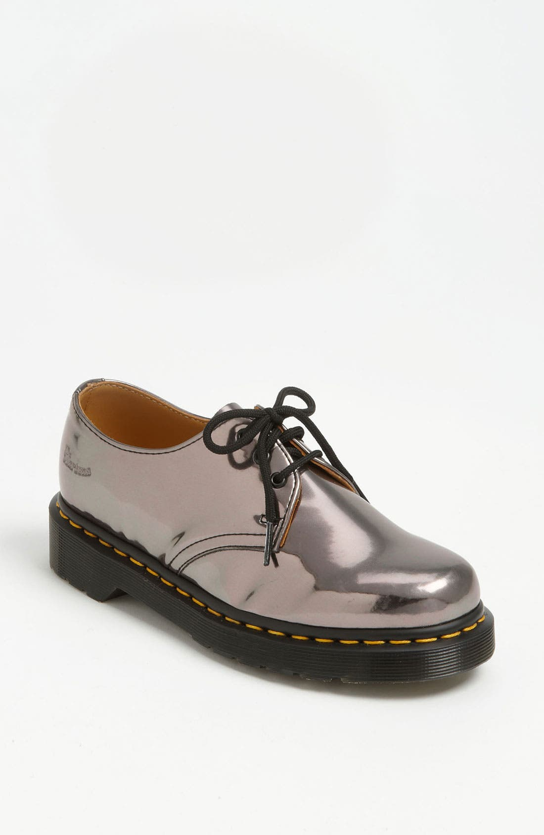Alternate Image 1 Selected - Dr. Martens 'Koram' Oxford