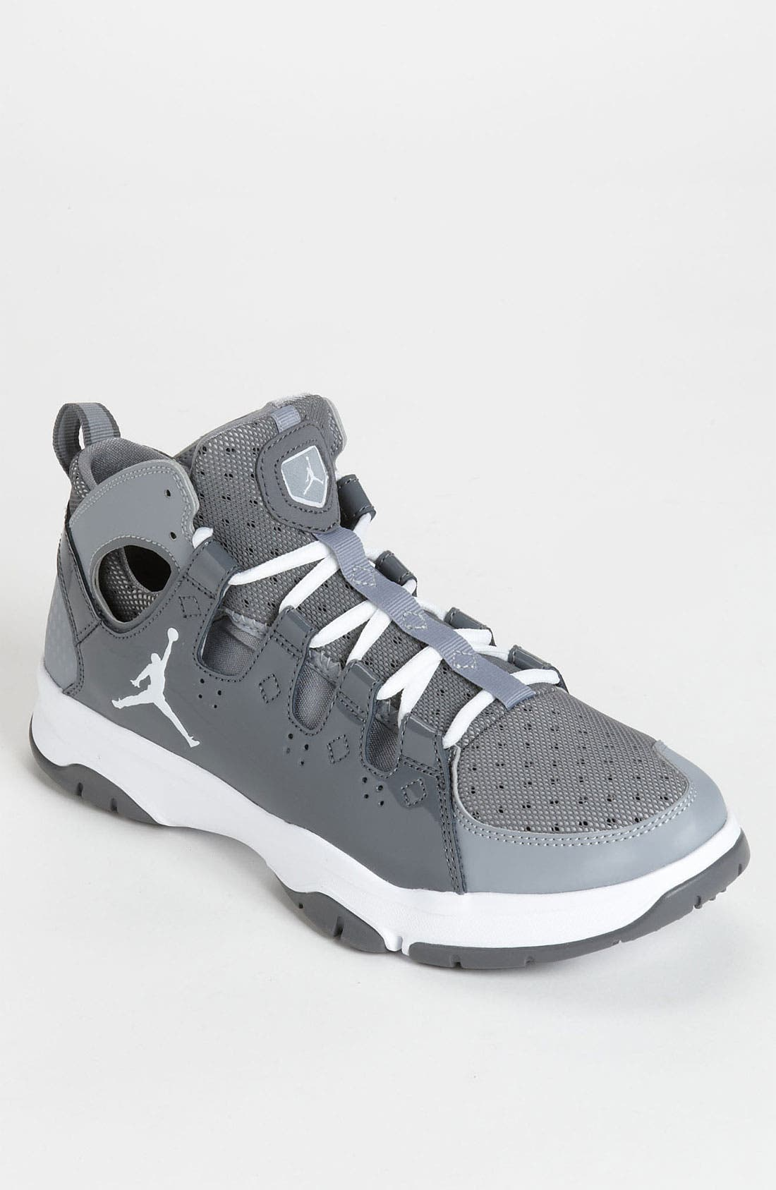 Alternate Image 1 Selected - Nike 'Jordan Legend TR' Basketball Shoe (Men)