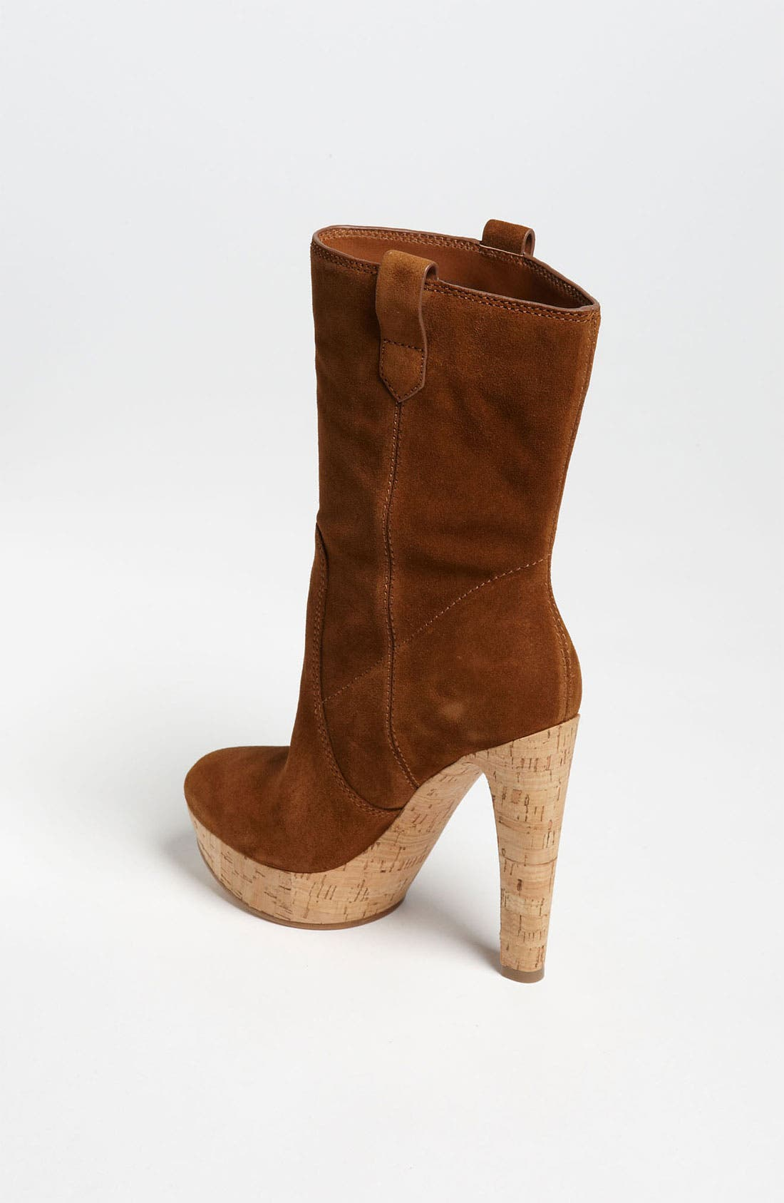 Alternate Image 2  - KORS Michael Kors 'Brielle' Boot