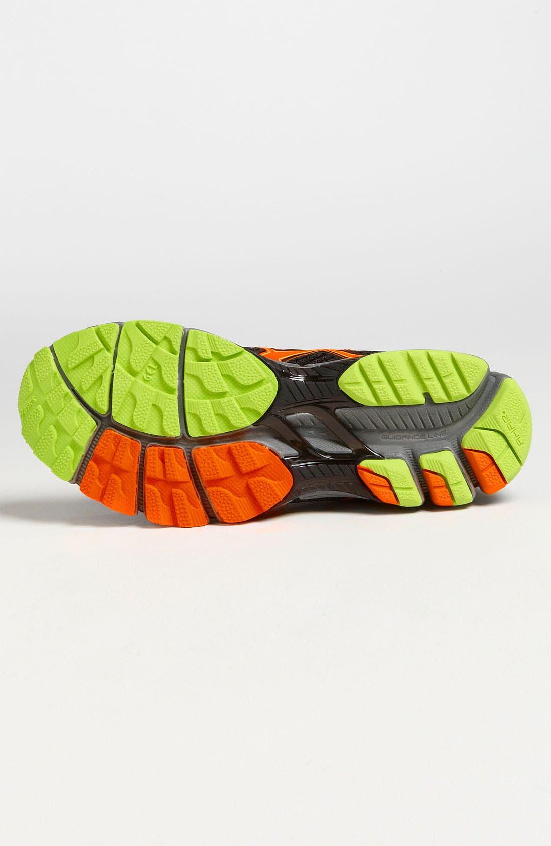 Alternate Image 4  - ASICS® 'GT 2000' Trail Running Shoe (Men) (Online Only)