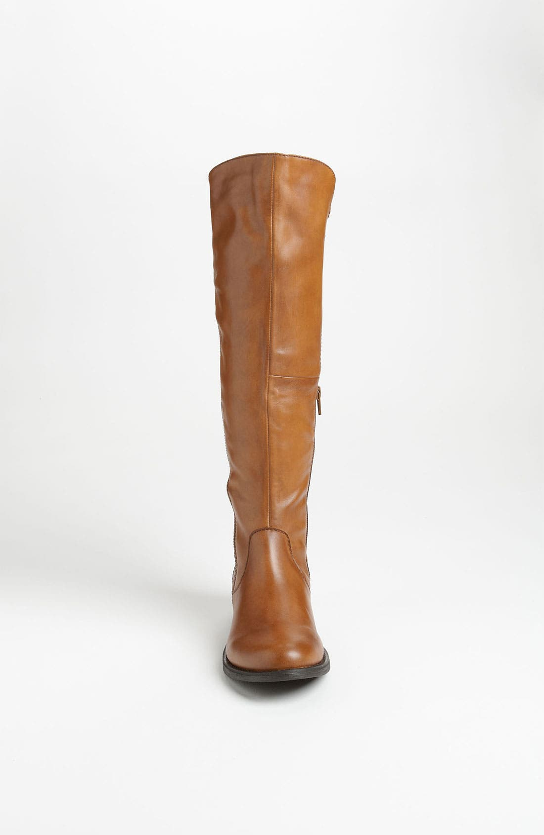 Alternate Image 3  - Steve Madden 'Smithe' Boot
