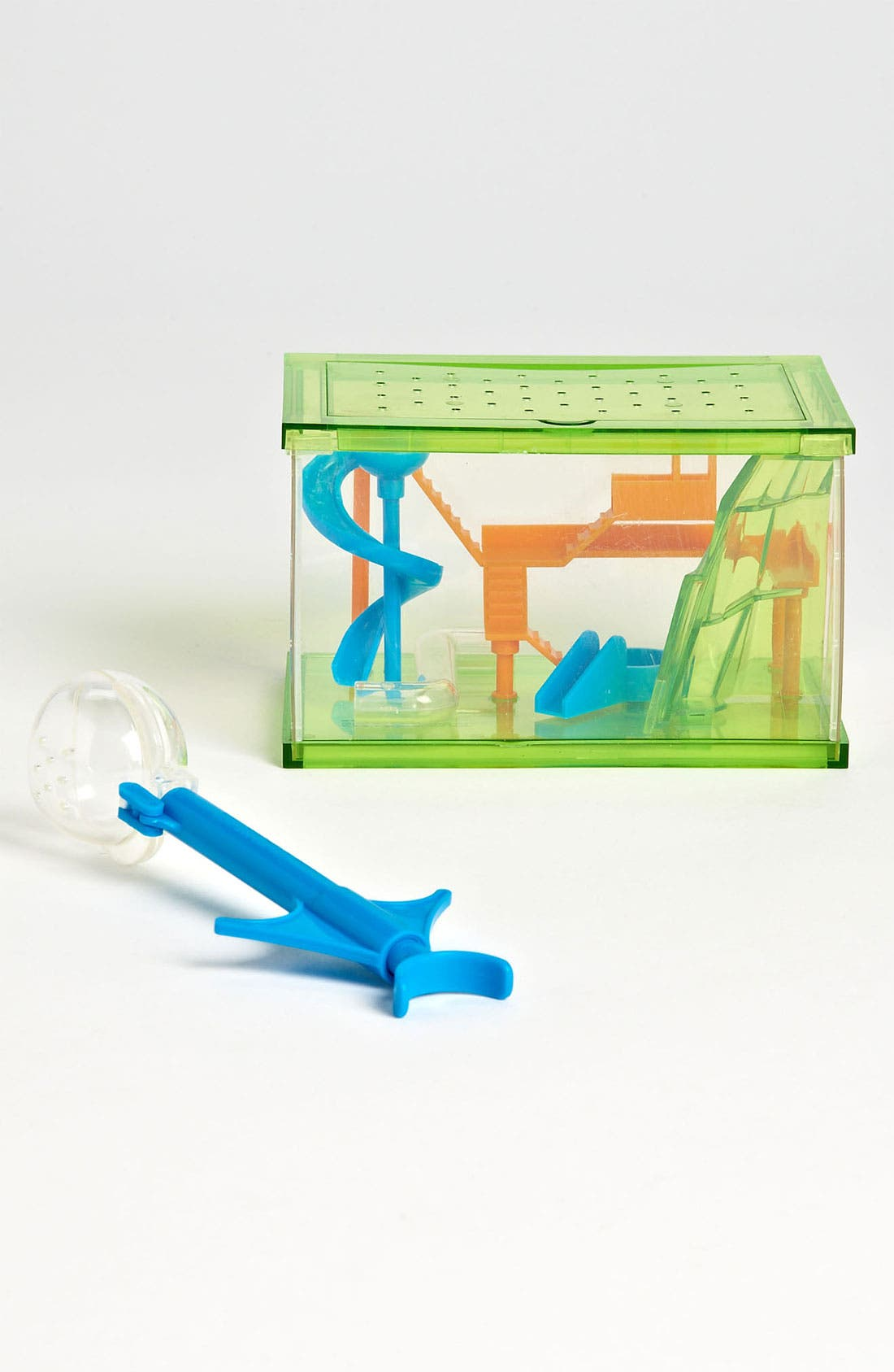 Alternate Image 1 Selected - Smart Lab 'Bug Playground' Kit