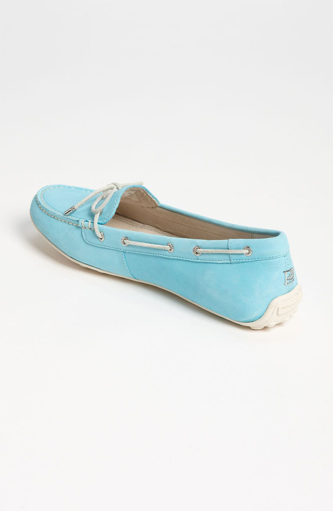 Alternate Image 2  - Sperry Top-Sider® 'Laura' Moccasin