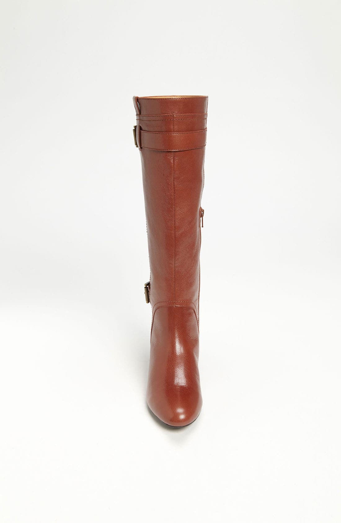 Alternate Image 3  - Nine West 'Kenway' Boot