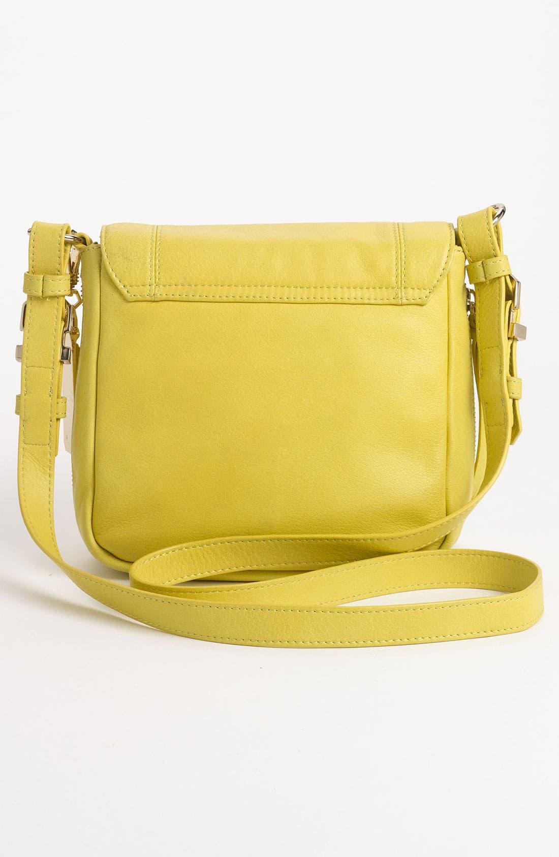 Alternate Image 4  - Sam Edelman 'Marais Oriana' Crossbody Bag