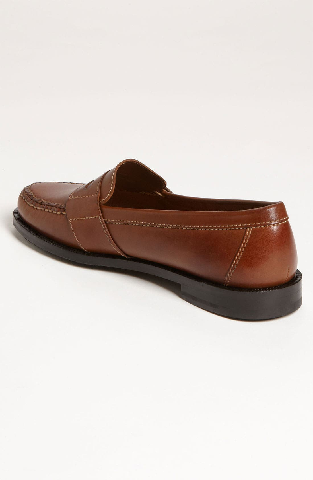 Alternate Image 2  - Cole Haan 'Douglas' Loafer (Online Only)   (Men)
