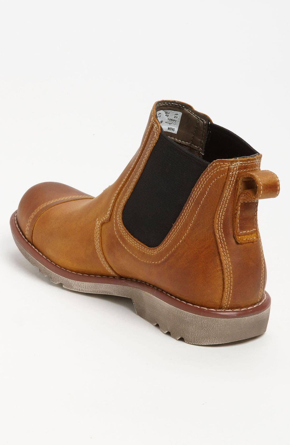 Alternate Image 2  - Timberland 'City Escape' Chelsea Boot