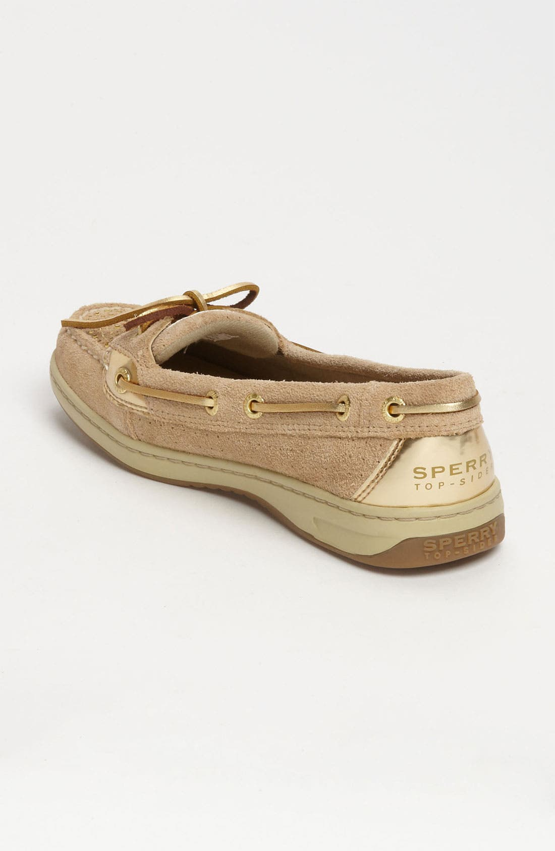 Alternate Image 2  - Sperry Top-Sider® 'Angelfish' Boat Shoe (Exclusive Color) (Online Exclusive)