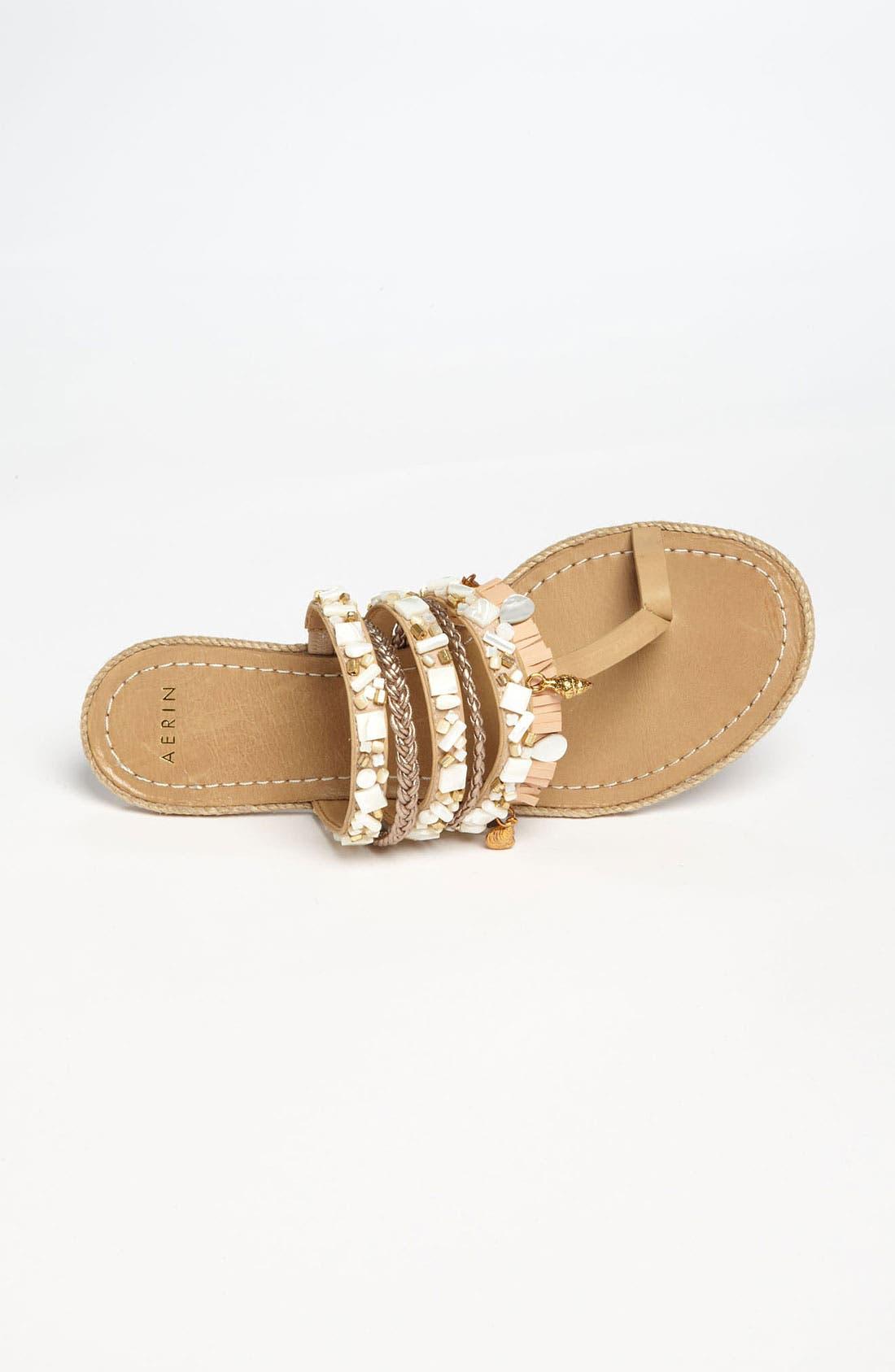 Alternate Image 3  - Aerin 'Palau' Sandal